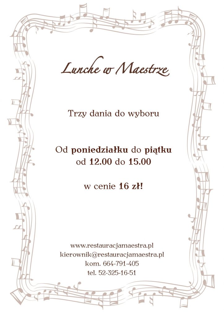 https://restauracjamaestra.pl/wp-content/uploads/2019/05/Menu-Maestra-2019.04.27-02-724x1024.jpg