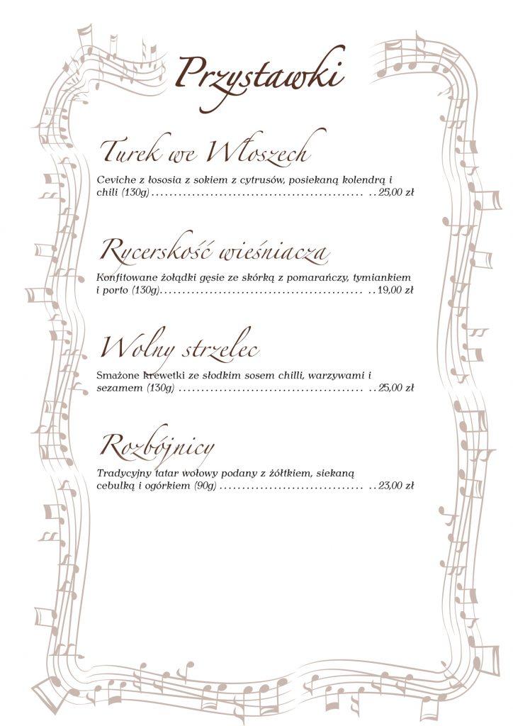 https://restauracjamaestra.pl/wp-content/uploads/2019/05/Menu-Maestra-2019.04.27-05-724x1024.jpg