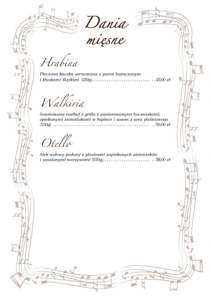 https://restauracjamaestra.pl/wp-content/uploads/2019/05/Menu-Maestra-2019.04.27-13-724x1024.jpg