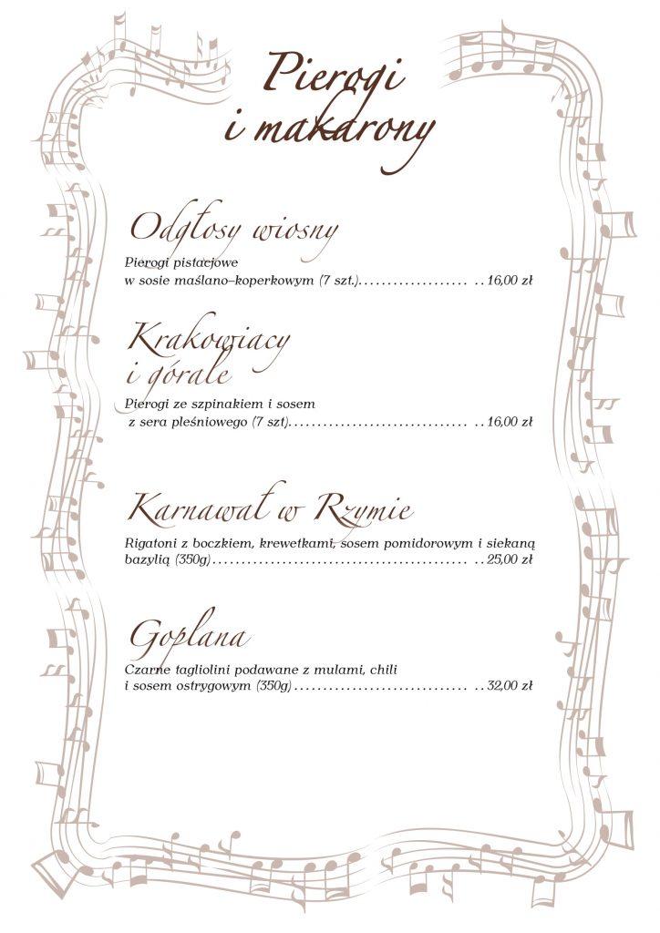 https://restauracjamaestra.pl/wp-content/uploads/2019/05/Menu-Maestra-2019.04.27-17-724x1024.jpg